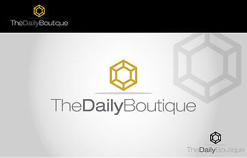 The Daily Boutique Deals USA