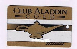 Aladdin-Hotel-Casino-Gold-Status-Geni-Lamp-Slot-Machine-Card-Las-Vegas-Nevada