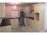 Reliable, cheap builder/ handyman