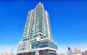 Pinnacle Grand Park Condo for sale/rent at 3985 Grand Park Drive