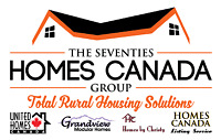 Part Time Sales Assistant – Red Deer Location