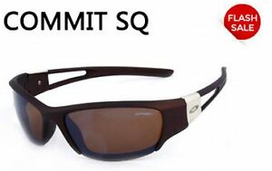 New with tags Oakley Sunglasses