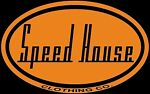 Speed House