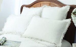Pillow cases a pair Penshurst Hurstville Area Preview