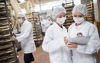Food Manufacturing Associate Opportunity!