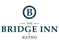 Chef for award winning Bridge Inn Ratho, salary + tips