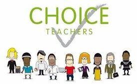 Teaching Assistant (SEN School)- St.Albans