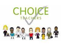 Primary Teacher- KS2