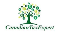 Personal Tax Preparation and Filing for $30.00