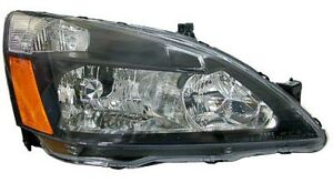 FRONT HEAD LIGHT FRONT HEAD LAMP TAIL LIGHT TAIL LAMP