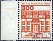 Briefmarken Berlin Gestempelt