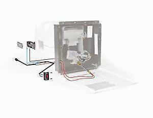 atwood water heater gc6aa 10e manual