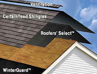 RE-ROOF*REPAIR.            canadianroofing@outlook.com