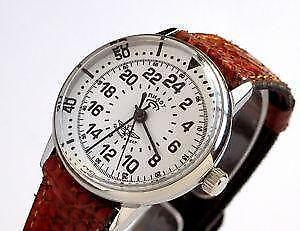 Raketa wristwatches ebay raketa 24 gumiabroncs Choice Image