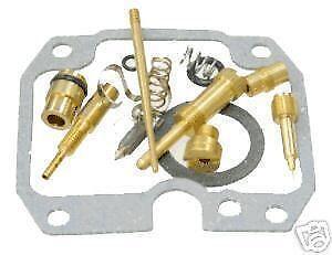 Kawasaki Bayou Carburetor: Parts & Accessories | eBay
