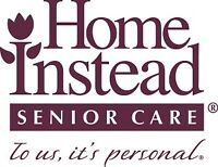 CAREGiving Positions available - Windsor/Essex