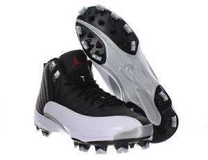 Jordan Baseball Cleats Ebay