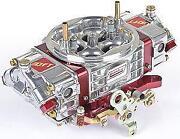 Quick Fuel 850