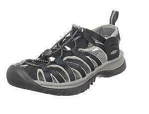 63be59401e23 Women s Size 9 Keen Sandals