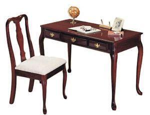 vintage writing desk amazing vintage desks