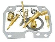 CRF 230 Carburetor