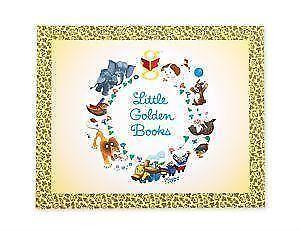 Little golden books ebay little golden activity books spiritdancerdesigns Image collections