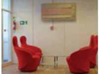 Serviced Offices in Leeds - LS13 - Office Space in Leeds