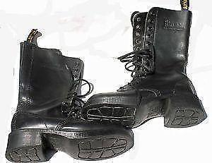 Doc martens boots ebay vintage doc martens boots mightylinksfo