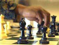 Unsure of your Next Move?