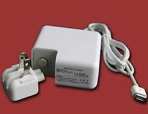 Chargeur MacBook 45w