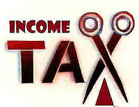 BOOKKEEPING, ACCOUNTING & TAX SERVICES PERSONAL & CORPORATION