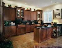 Banff do u need a Great Vacation Home Cleaner? Super rates
