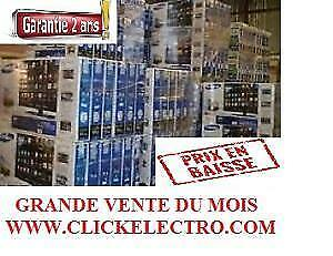 MEGA LIQUIDATION TV SAMSUNG,LG,SONY,VIZIO,IPOD,IPAD,TABLETTES ,MACHINE A CAFE SAECO,BARRE DE SON,JEUX,JOUET