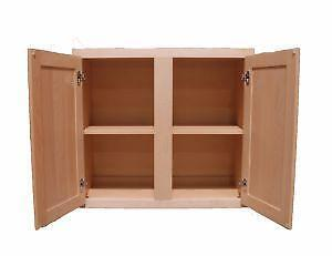 Maple Kitchen Cabinet Doors  sc 1 st  eBay & Kitchen Cabinet Doors | eBay
