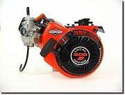 Racing Go Kart Motor