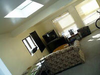 STUDENTS WHO WANT A POOL-2 ROOMS LEFT