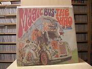 Magic Bus LP