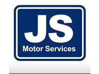 Up to £32,000 mechanic wanted