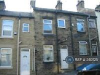 2 bedroom house in St Mary's Road, Darfield, S73 (2 bed)