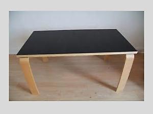 ≥ mph ikea vika gruvan bureau tafel tafels overige
