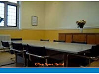 ** DONEGALL ROAD (BT12) Office Space to Let in Belfast