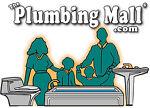 the_plumbing_mall