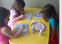 Home Child Care - 3 Spaces Available