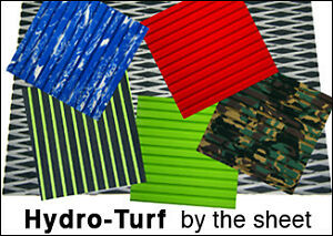 Hydro-Turf For Your Boat or PWC ORPS Parts Peterborough Peterborough Area image 4