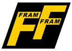 Fram Fram LLC