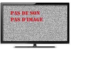 recheche Téléviseurs DEL