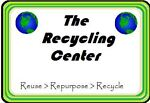 Your Recycling Center