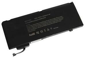 List of Batteries  for MacBook  for a CHEAPER PRICE!