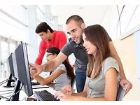 Recruitment Consultant Paid Internship - Fantastic Opportunity
