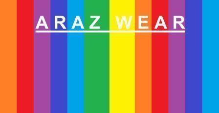 Araz Wear